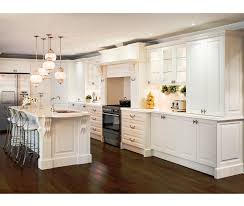 country kitchen remodeling ideas kitchen decoration most new country remodeling ideas