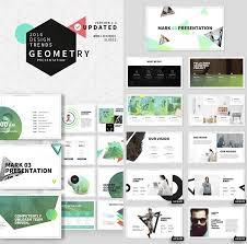 Great Powerpoint Templates Best Business Template Great Power Point