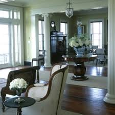 interior design home styles style glossary ultimate list of interior design styles definitions