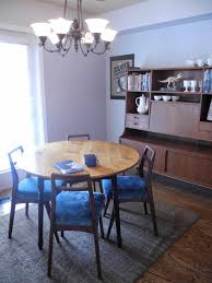 painted dining room table gray dining room paint colors caruba info