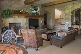 best plainfield il basement remodeling contractor