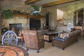 best oak lawn il basement remodeling contractor