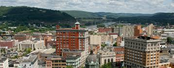 ny tourism bureau attractions binghamton convention and visitors bureau
