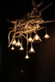 Diy Antler Chandelier Pin By Josep Valls On Light Pinterest Lights Chandeliers And