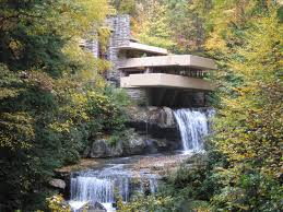 spurring waterfall home design mbalong net loversiq