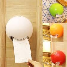 plastic toilet roll holder ebay