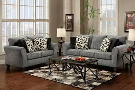 Sofa Slipcovers T Cushion by Tremendous Sure Fit Lexington T Cushion Sofa Slipcover Blue Tags