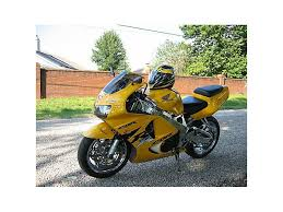 honda cbr 900 rr honda cbr 900rr for sale used motorcycles on buysellsearch
