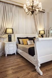 Fashion Home Interiors 22 Best Bretz Furniture Interiors Images On Pinterest