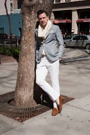 Light Blue Jacket Mens Light Blue Blazer For Spring Men U0027s Fashion Blog