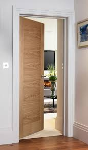 best 25 contemporary internal doors ideas on pinterest