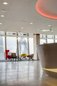 Interior Design Insurance by 2848 Best Office Interiors Images On Pinterest Office Designs
