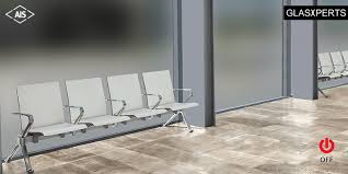Privacy For Windows Solutions Designs Smart Glass For Windows And Doors In Delhi By Gx India