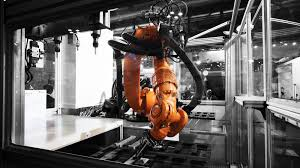 fastems names kuka robots a premium supplier