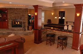 Practical Ideas For Remodeling Or Adding A Family Room - Family room remodel