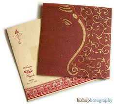 best indian wedding cards amazing and best indian wedding invitations pakifashion