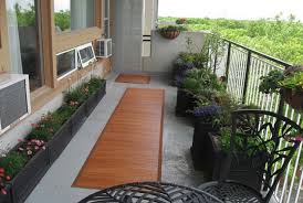 5 innovative balcony garden ideas homedecorxp com