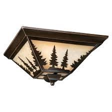 led barn light home depot furniture phenomenal cabin ceiling lights log cabin track home depot