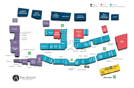 Citadel Outlet Map Search Stores At The Avenue Murfreesboro The Avenue Murfreesboro