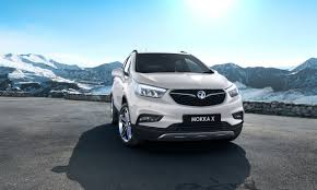 opel uae 2017 opel mokka x 1 4 prices u0026 specifications in uae carprices ae