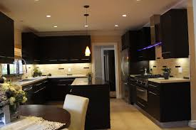 german cabinets german kitchen cabinets kitchen contemporary with