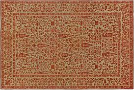 Oriental Rugs Los Angeles Fine Persian And Modern Rugs Available In Los Angeles Ca