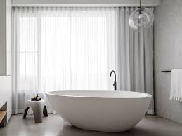 Best Images About Design Bathrooms On Pinterest Bathroom - In design bathrooms