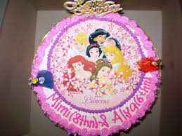 princess birthday cakes coolest homemade cakes u2014 wow pictures