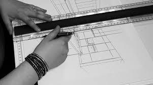 dessiner en perspective une cuisine formation dessin 2015 inova cuisine