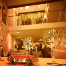 restaurant la cuisine restaurant la cuisine restaurant ho chi minh city