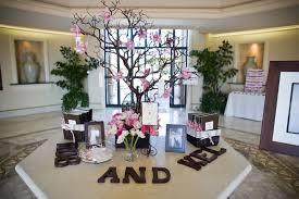 wedding wish trees friday fabulous finds wishing tree diy wedding 5109