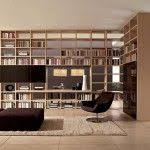 Open Bookcase Room Divider Best 25 Bookshelf Room Divider Ideas On Pinterest Diy Projects