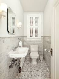 1930 bathroom design pictures 1930 bathroom design the architectural digest