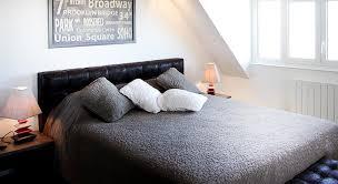 location chambre a location chambres d hôtes calvados avec vue sur mer en normandie