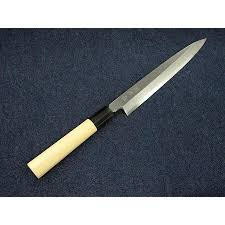 kiya knives high quality japanese kitchen and chef knives the