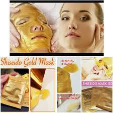 Masker Naturgo Di Jogja tempat membeli masker naturgo jenis gold dan hanasui yang asli