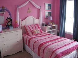 Disney Home Decor Ideas Princess Disney Home Decor For Girls Bedroom