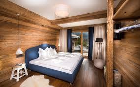Schlafzimmer Im Chalet Stil Luxus Chalet 6 Schlafzimmer Ruhbaz Com