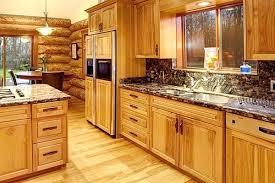 cabinet doors san antonio exotic kitchen cabinet san antonio kitchen cabinets glass cabinet