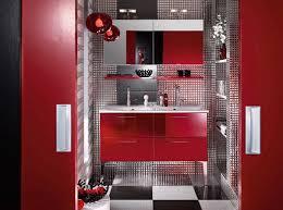 Bathroom Design Ideas Gallery Chic Bathroom Pictures By Delpha - Bathroom design gallery