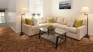Anderson Laminate Flooring Hardwood Signature Floor Coverings