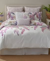 Sanderson Duvet Covers And Curtains Bedding Sets Help Create The Room Of Your Dreams Instantly And
