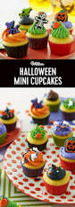 340 best spooky eats haunted treats images on pinterest