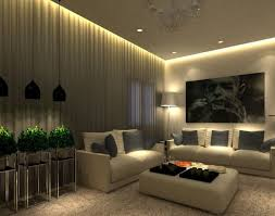 Living Room Chandeliers Living Room Contemporary Chandeliers For Living Room Awesome