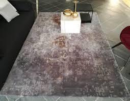 tappeti piacenza outlet tappeti prezzi tappeti fino 70 di sconto