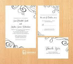 wedding invitations toronto new indian wedding invitations canada and large size of wedding