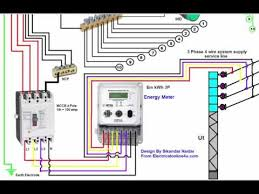 house wiring video u2013 the wiring diagram u2013 readingrat net