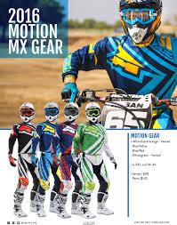 661 motocross helmet motocross action magazine pro taper presents mxa u0027s mid week report