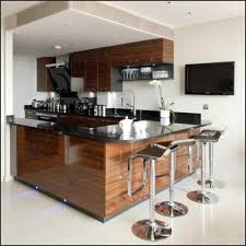 small condo kitchen ideas modern kitchen for small condo marvelous home remodeling