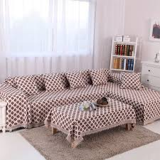 sofa design cover for corner sofa ideas corner sectional couch